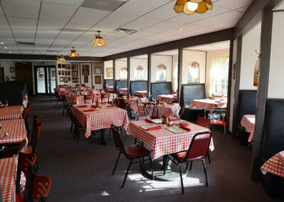 fairway_dining2