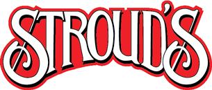 Strouds Restaurant